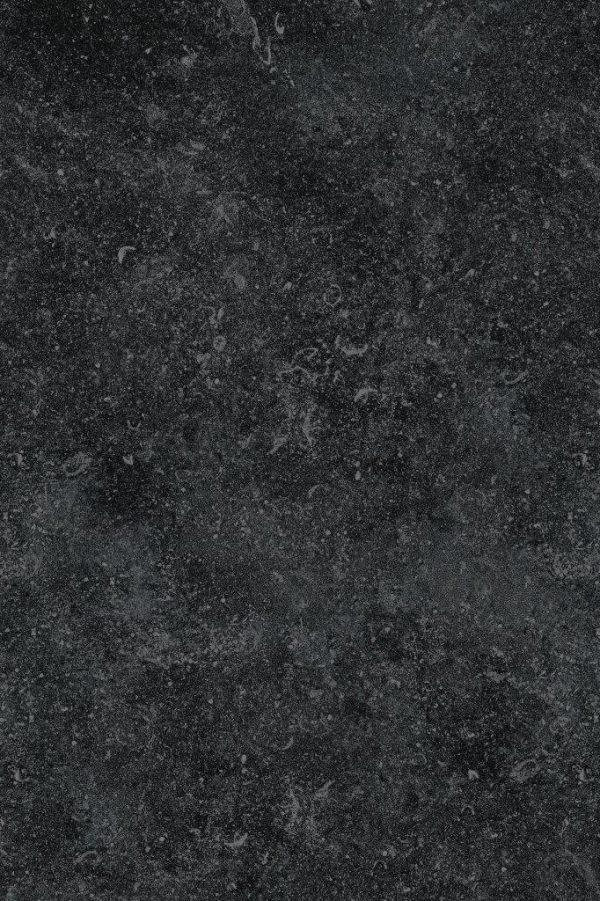 Clearance Pallet 600x900 Artis Black 26 pcs/15.12 M2 - Pallet Price £300  Inc VAT