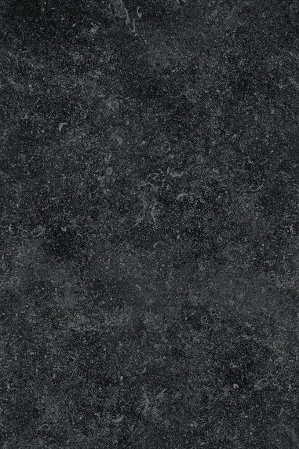 Artis 800x800x20mm Black