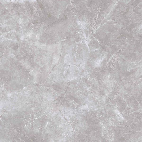 Pulpis Grey 1000x1000 x10mm -  Porcelain Tile