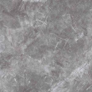 Pulpis Nero 1000x1000 x10mm -  Porcelain Tile