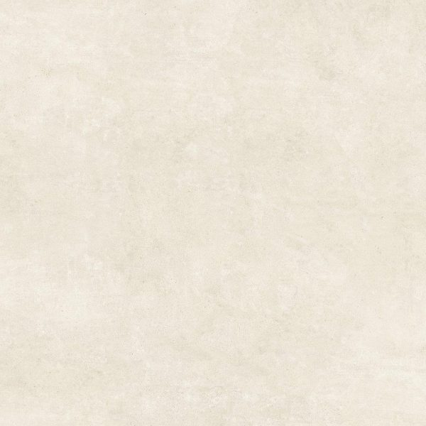 Beton Ivory 600x300x10mm -  Porcelain Tile