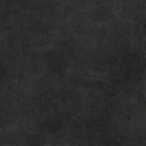 Beton Sable 600x300x10mm -  Porcelain Tile