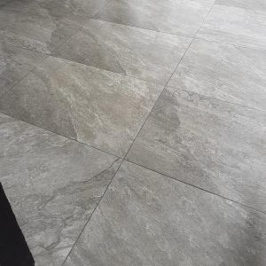 Magma 600x900x20mm Grey
