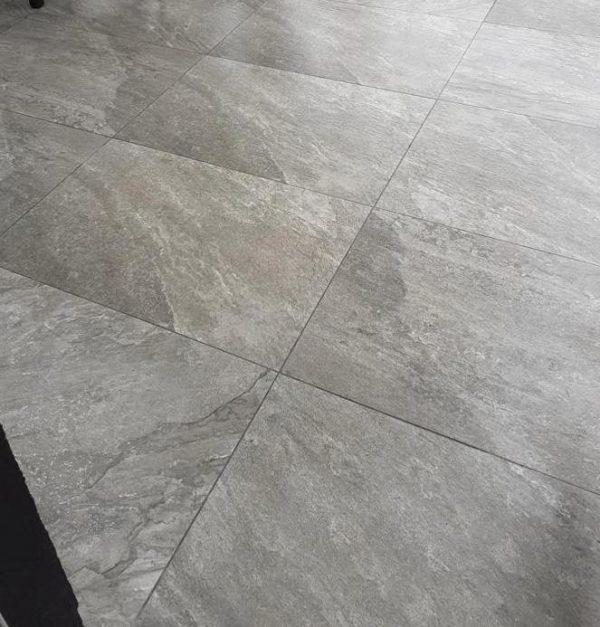 Magma 600x900x20mm Grey