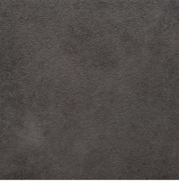 Apulia Graphite 300x200x20mm