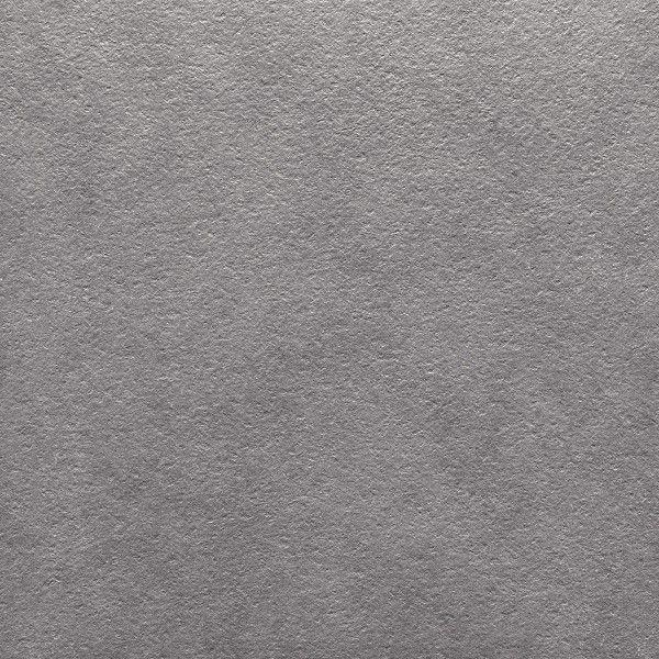 Apulia Grey 300x200x20mm