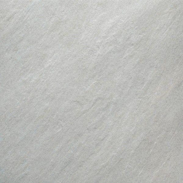 Rustico  Biege 200x200x20mm