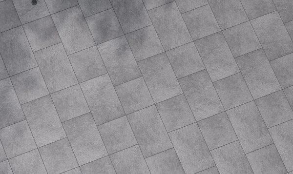 Apulia Grey 200x200x20mm