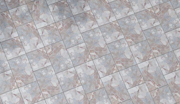 Basalt Grey 200x200x20mm