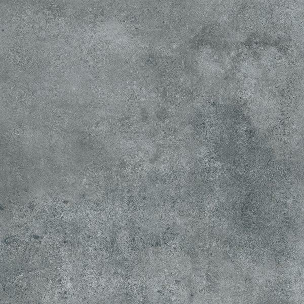 Living 600x600x30mm Mid Grey