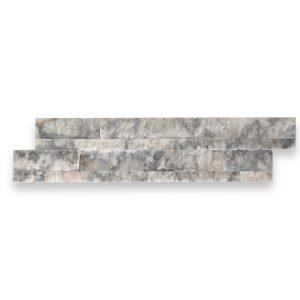 Arabescato Gold 152X610mm Natural Stone Wall Cladding