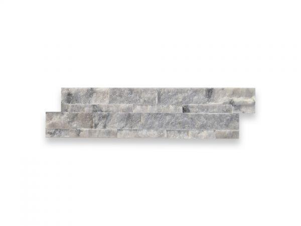 Arabescato Light 152X610mm Natural Stone Wall Cladding