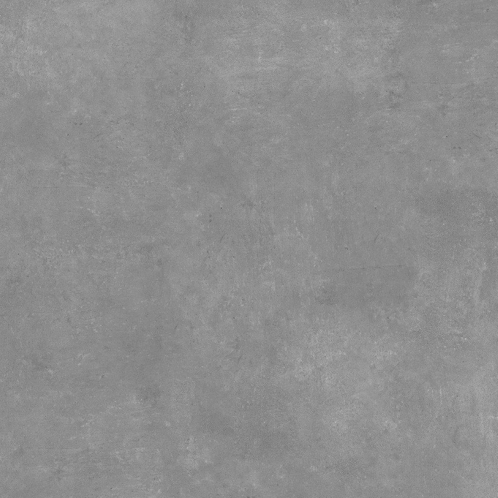 Beton 600x1200x20mm Graphite