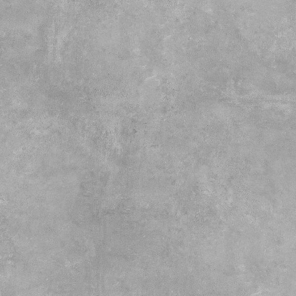 Beton 600x1200x20mm Silver
