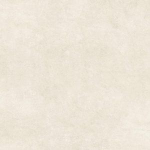 Beton 600x1200x20mm  Ivory