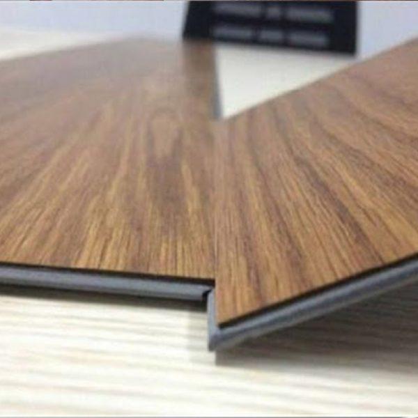 Nobla 5 mm Click System LVT 169x1210mm - £17.10 m2