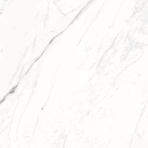 Calacatta Marble Polished  1200x600mm