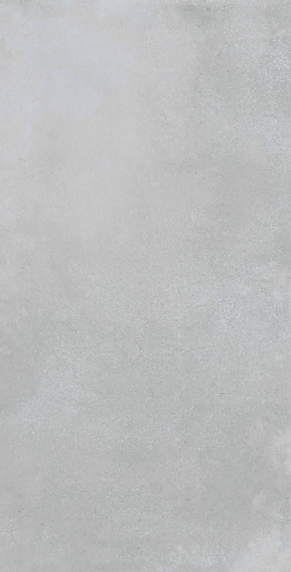 Ashy Grey Semi- Polished 1200x600mm