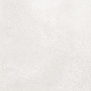 Ashy Off White Semi- Polished 1200x600mm