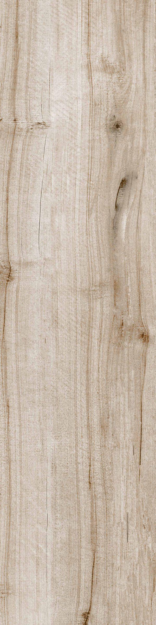 Arno 300x1200x20mm Natural