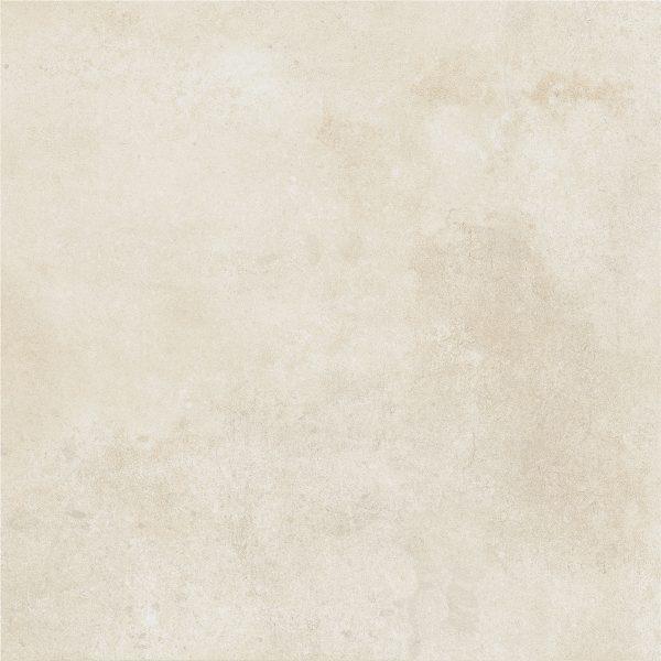 Living 600x600x20mm Sand