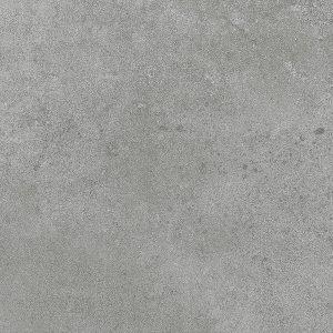 Living Cool Grey Semi Polished 600X300