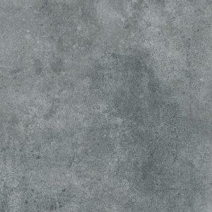 Living Mid Grey Semi Polished 600X300