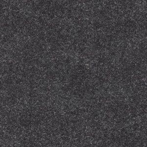 Basalto Black 1200x600x20 mm