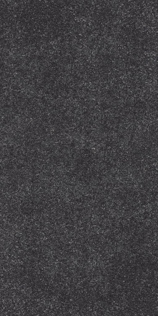 Basalto Anthracite 1200x600x20 mm