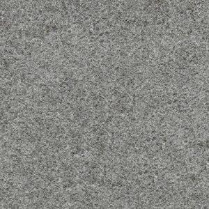 Basalto 600x600x20mm Grey