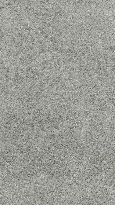 Basalto 600x900x20mm Grey