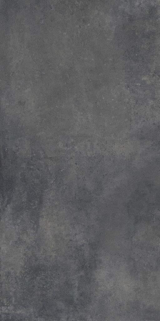 Living 600x1200x20mm Ash