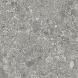 Terrazzo Grigio 600x600 £24.99 M2