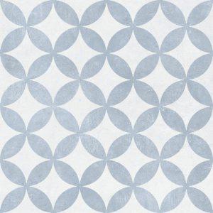Fiore Decor 600x600x20mm