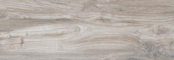 Islay Maple 1200x600x20 mm