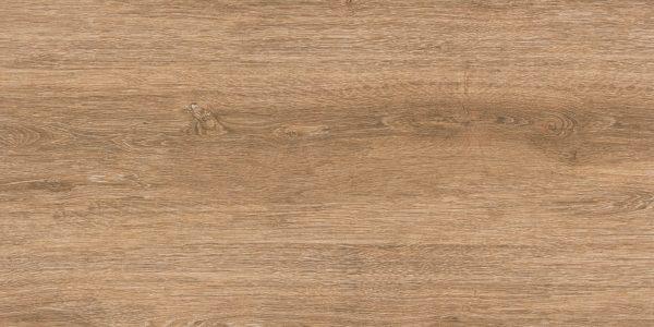 Koru 450x900x20mm Oak