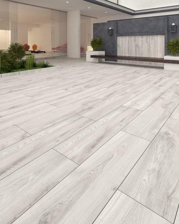 Silver Wood 300x1200x20mm Miele