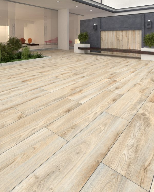 Silver Wood 300x1200x20mm Miele