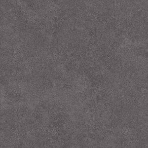 Light Stone Grey 600x600x20mm