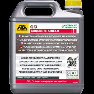 Concrete Shield 5L