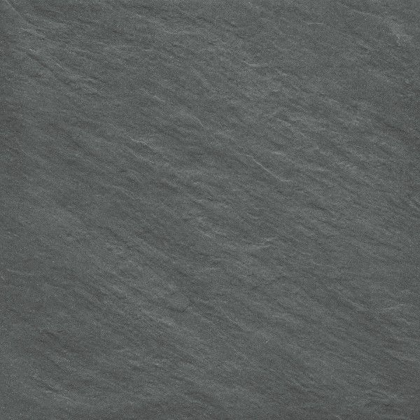 Rustico Anthracite 200x200x20mm