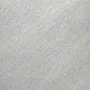 Rustico Grey 200x200x20mm