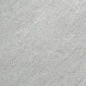 Rustico Grey 300x200x20mm