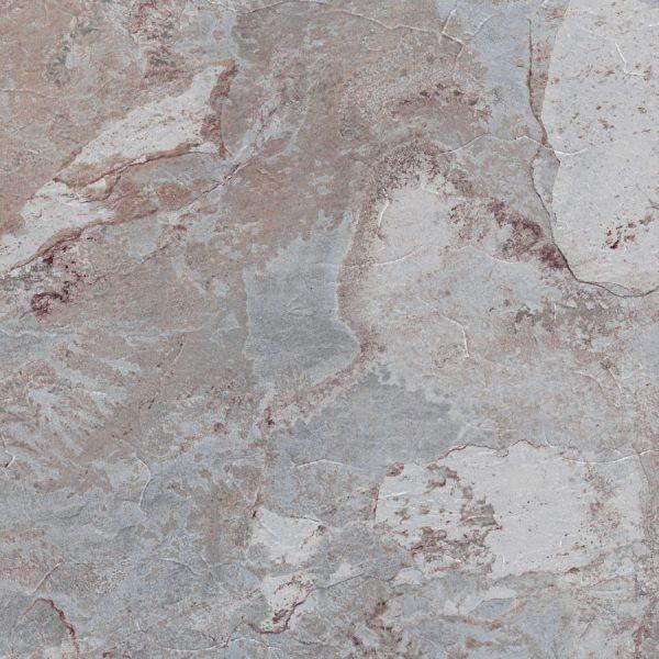 Basalt Grey 300x200x20mm