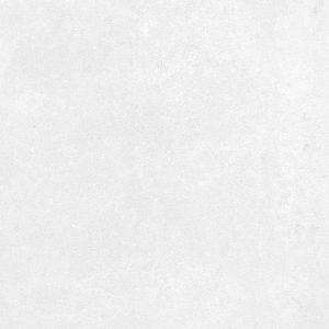Living Off White 600x600x20mm