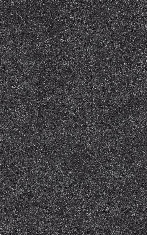 Basalto 600x900x20mm Black