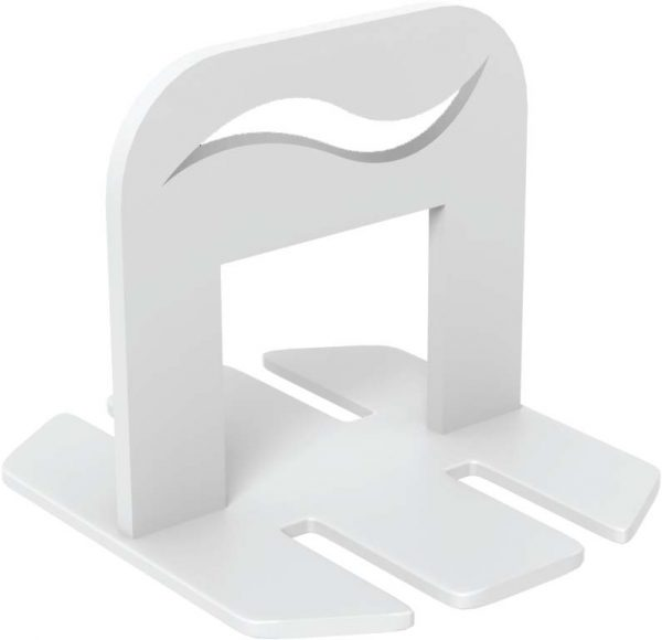 Levelling Wedge  (100pc Pack) - £11.99 Per Pack Inc Delivery