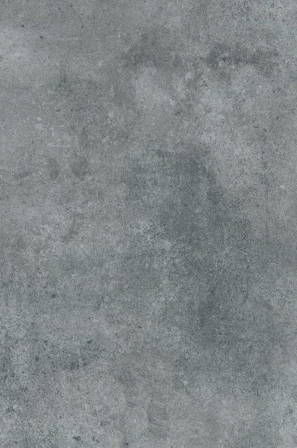 Living Mid Grey 1200x600x20 mm