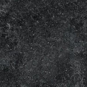 Artis 900x300x20mm Black