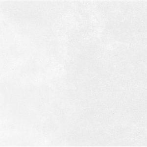 Living Off White 1200x600x20 mm